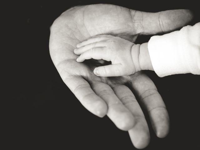 Dia Mundial da Prematuridade – 17 de novembro