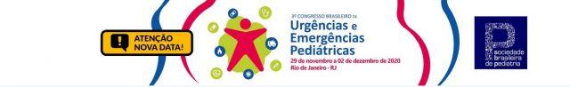 3 Congresso de Emergência 30 03 2020