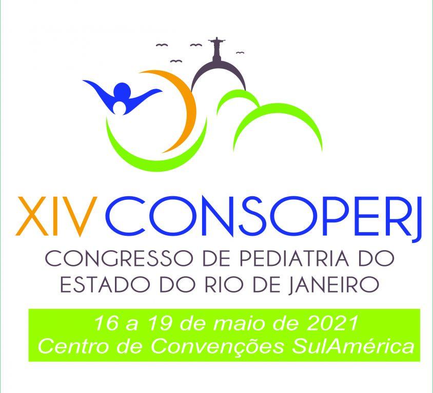 XIV CONSOPERJ 2021