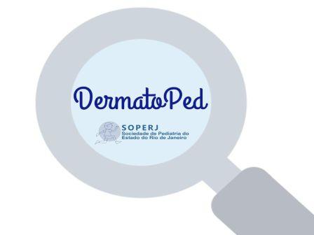 Logo de Dermato 31 03 2020