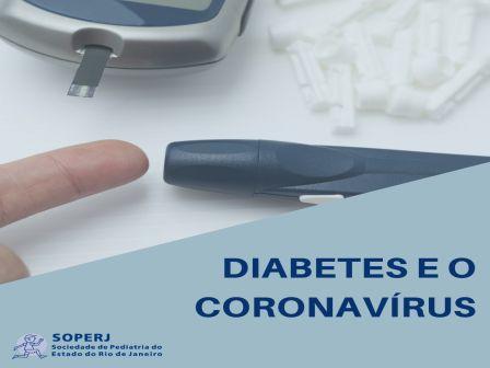 Soperj diabetes