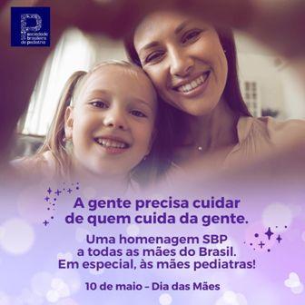 Dias-das-mães-08-05-2020-1024x1024