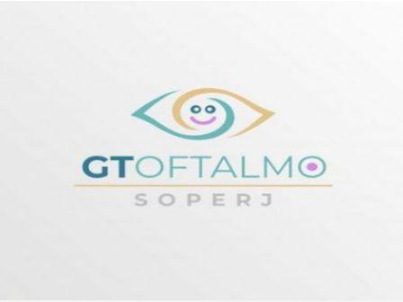 GT OFTALMO