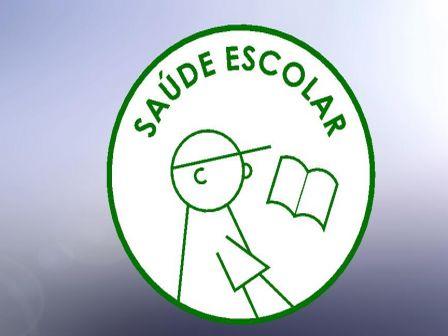 LOGO-SAÚDE-ESCOLAR-e1589830016276