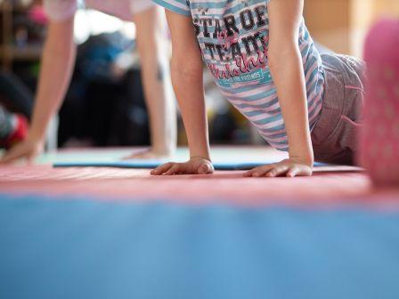 soperj atividades fisicas