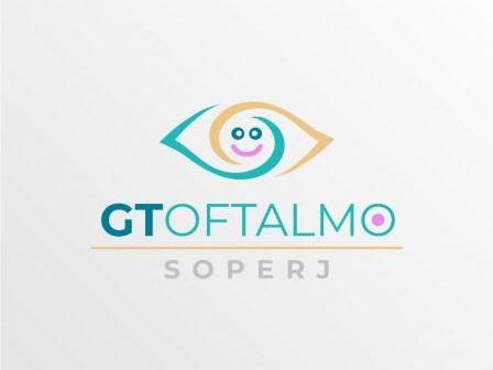 Logo-13-07-2020-e1594642558242 (1)