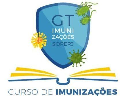 Logo-Curso-de-Imunização-e1594826146359