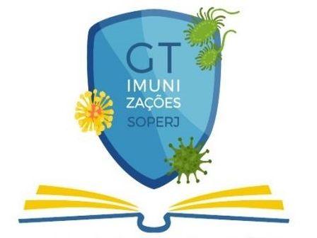 GT DE IMUNIZAÇÕES2