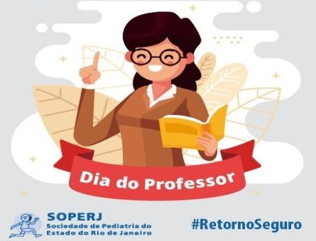 CARD DIA DO PROFESSOR2