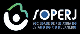 logo-soperj