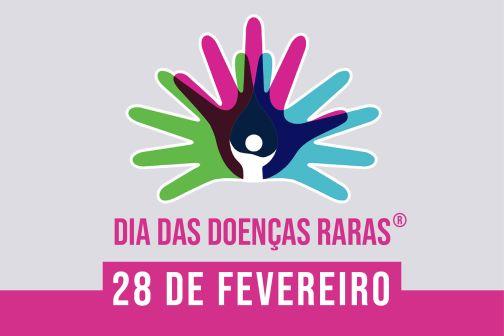 dia mundial de doenças raras