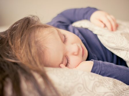 materia soperj disturbio do sono